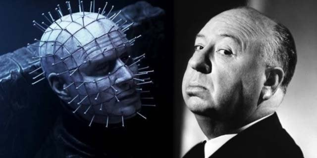 hellraiser judgment pinhead alfred hitchcock