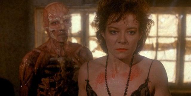 hellraiser movie 1987