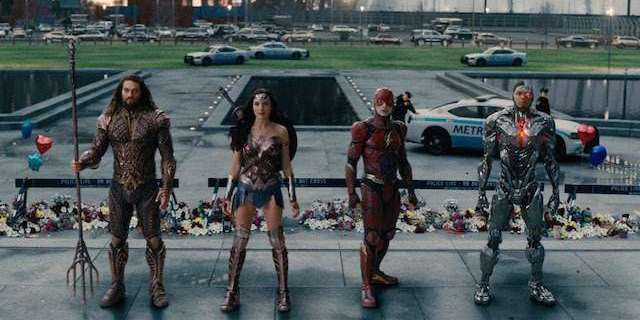 heroes-park-justice-league