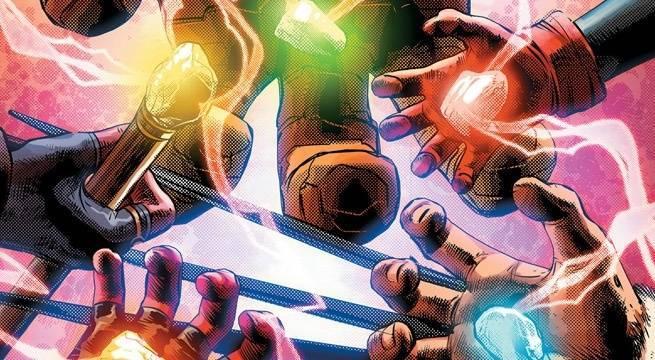 infinity-stones-new-powers-marvel-comics-infinity-countdown-prime