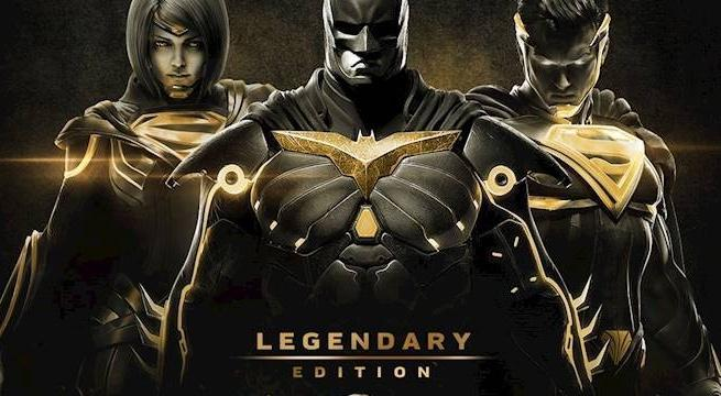 injustice2-legendary-edition-top