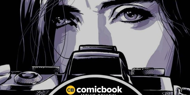 Jessica Jones: Season 2 - ComicBook Series Review screen capture