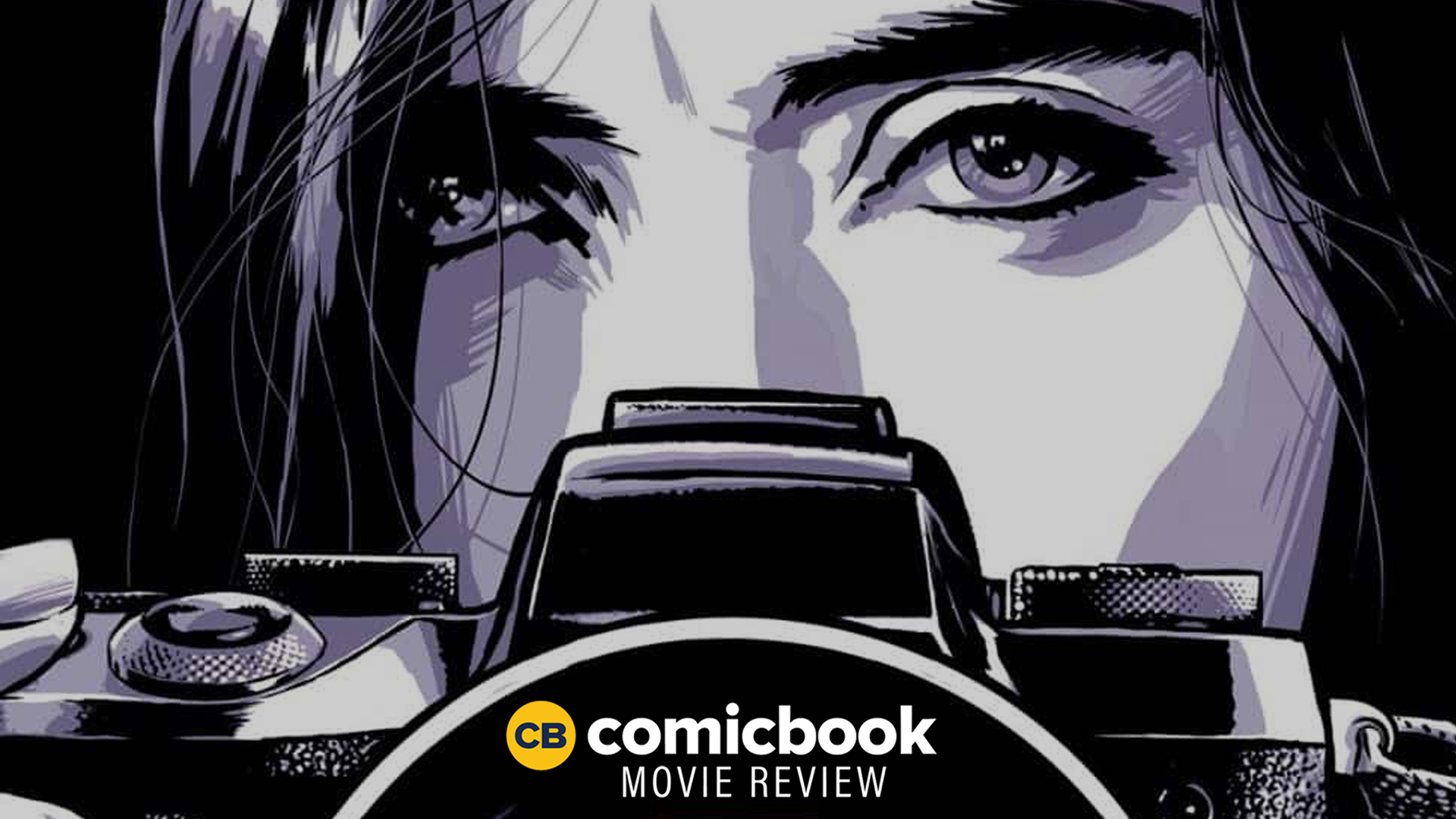 Jessica Jones: Season 2 - ComicBook Series Review screen capture