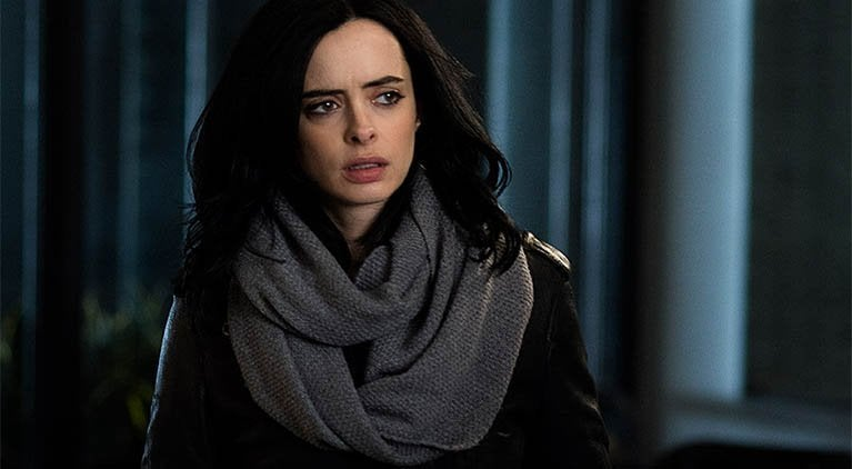 jessica-jones-season-2-krysten-ritter