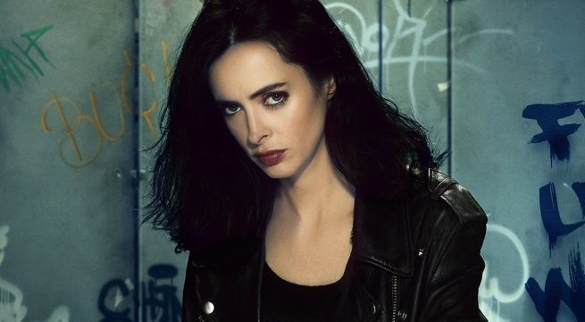 jessica-jones-season-2-review-roundup