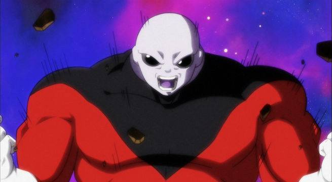 Image result for jiren