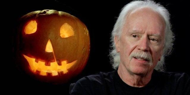 john carpenter halloween return