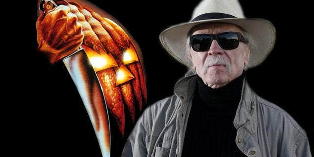 john carpenter halloween sequel