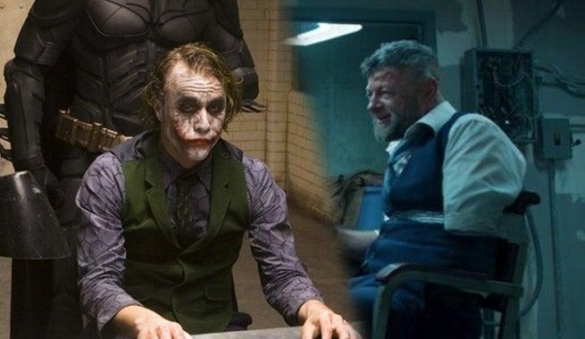 Joker_Klaw