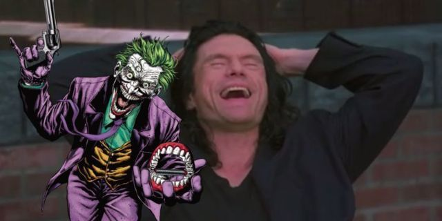joker-tommy-wiseau-boss-logic-batman