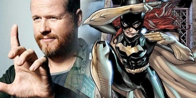 Joss-Whedon-Batgirl