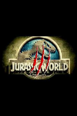 jurassic_world_3_temp_default