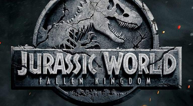 jurassic-world-fallen-kingdom-super-bowl-trailer
