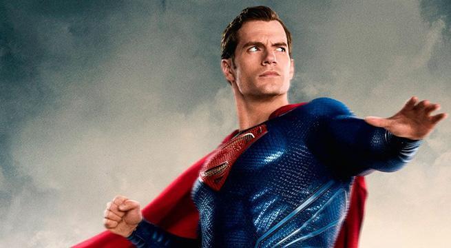 justice-league-fan-edit-superman-return