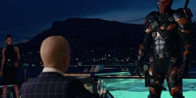 Justice-League-Lex-Deathstroke