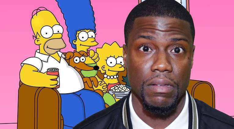 kevin-hart-animated-series-fox-lil-kev