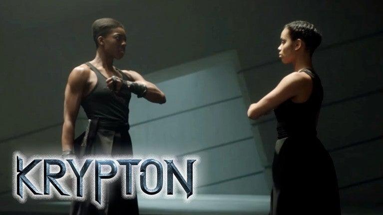 krypton-house-of-zod-trailer