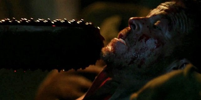 leatherface movie 2017 stephen dorff