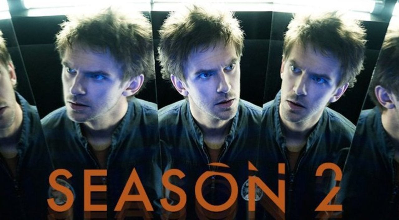 Image result for legion season 2