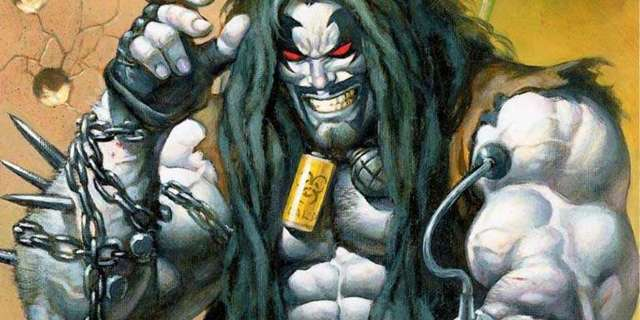 lobo-michael-bay-screenwriter-jason-fuchs-movie-details