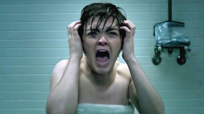 Maisie Williams Says New Mutants Reshoots Good