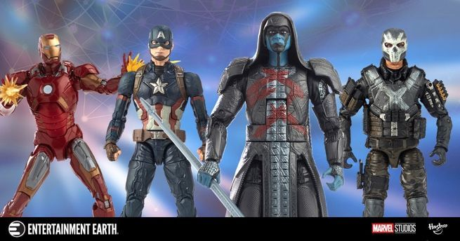 marvel-legends-figures-the-first-ten-years
