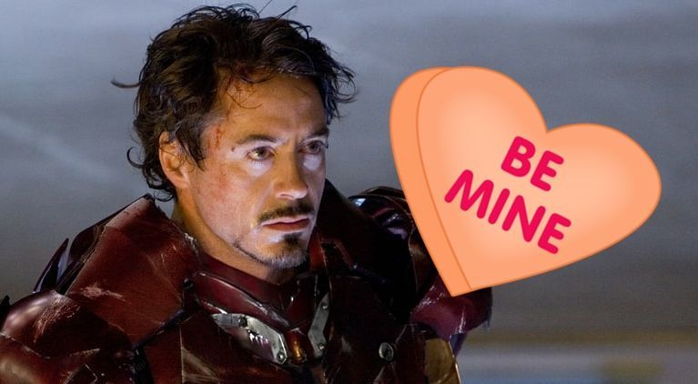 marvel-shippers-robert-downey-jr-valentines-day