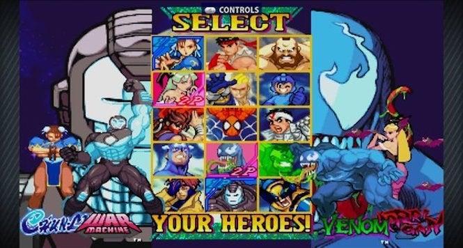 Marvel vs. Capcom 6.jgp