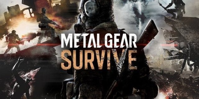 metal-gear-survive-top