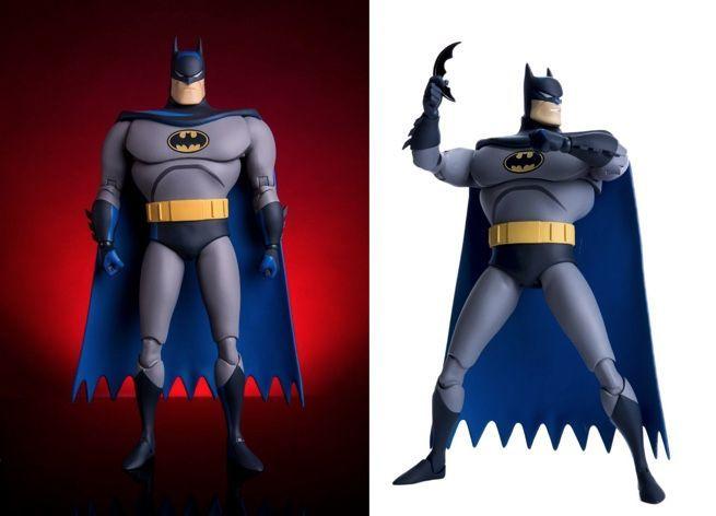 mondo-batman-the-animated-series-figure
