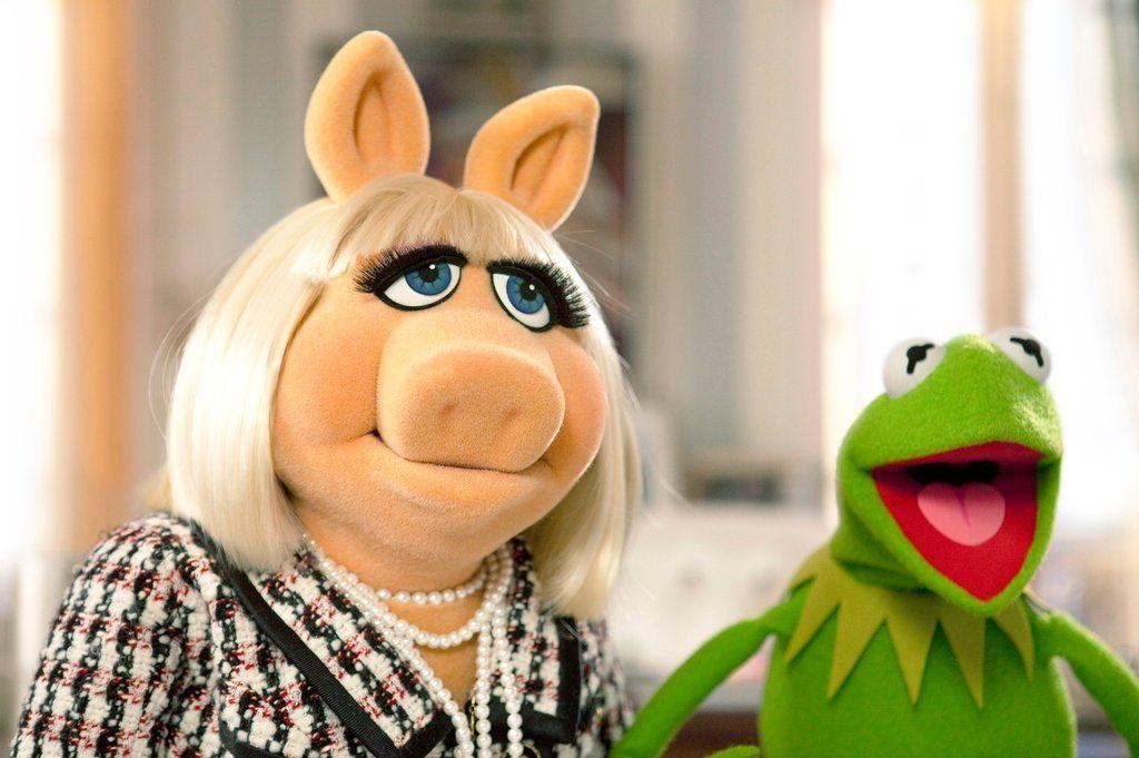 muppets-span-jumbo
