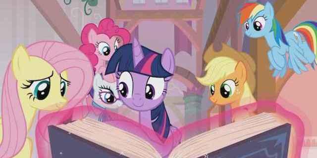 my-little-pony-friendship-is-magic
