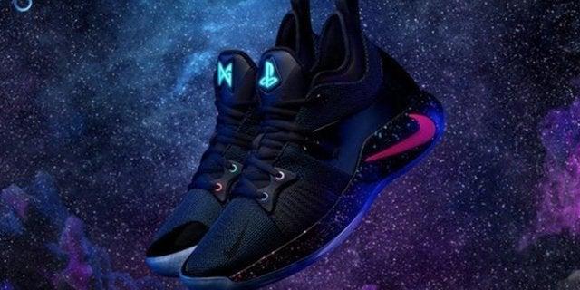 nike-playstation-sneakers