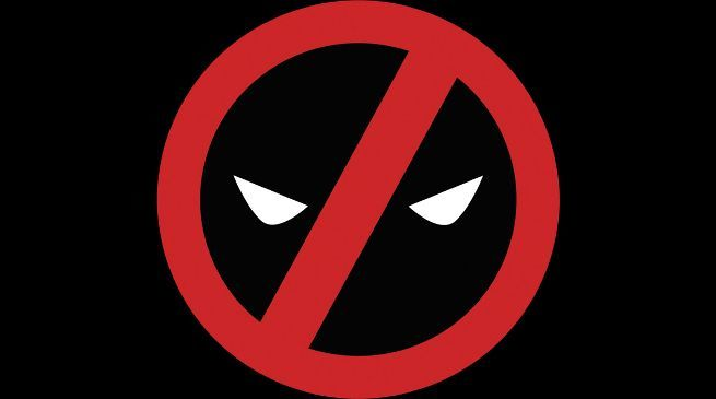 No Deadpool 2 Super Bowl Commercial 2018