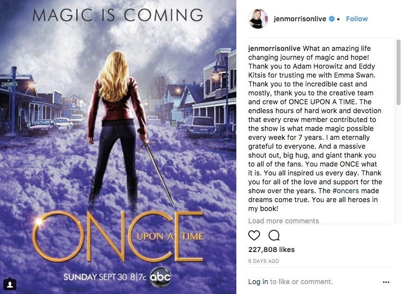 once upon a time emma