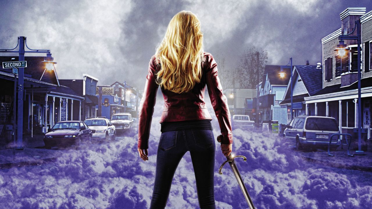 Once-Upon-A-Time-S02-720p-WEB-DL