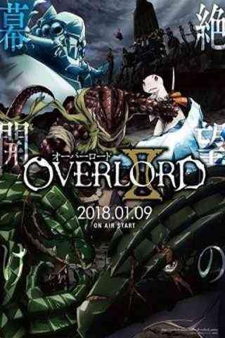 overlord_II_default