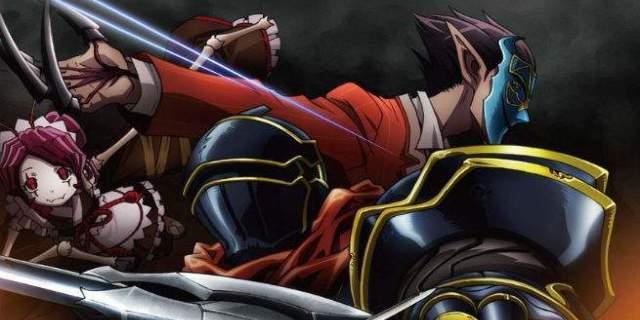 Overlord-Kingdom-Arc