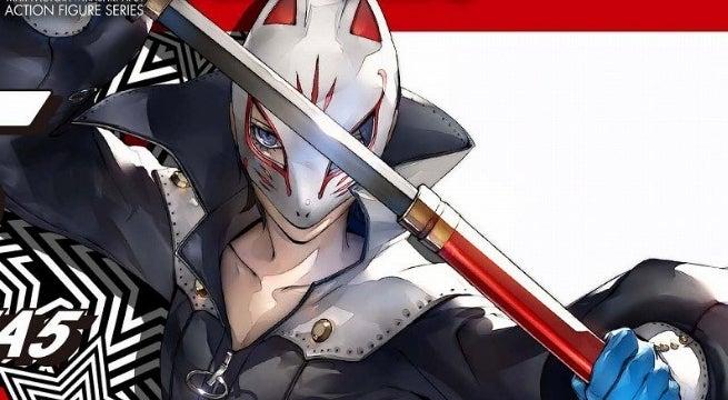 persona-yosuke-fox