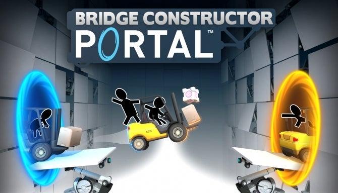 Portal-Bridge-logo-ds1-670x384-constrain