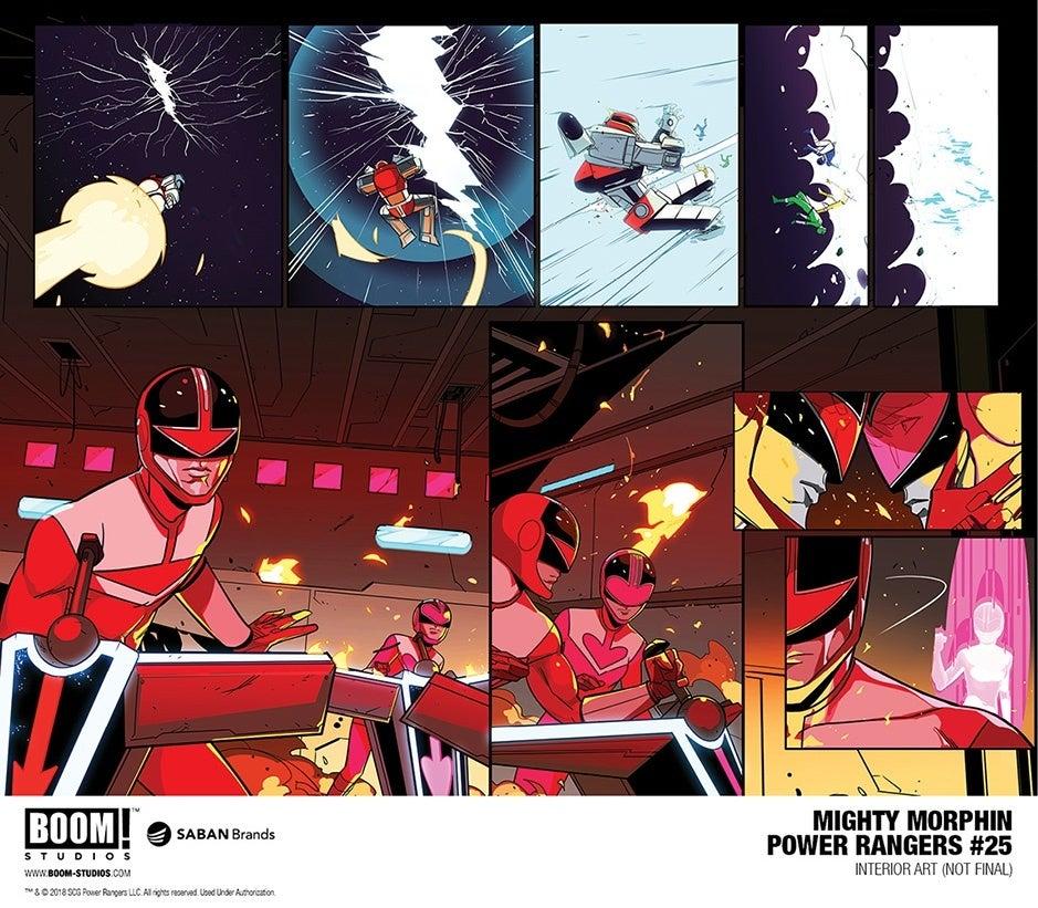 Power-Rangers-25-Shattered-Grid-_Interiors_002_PROMO