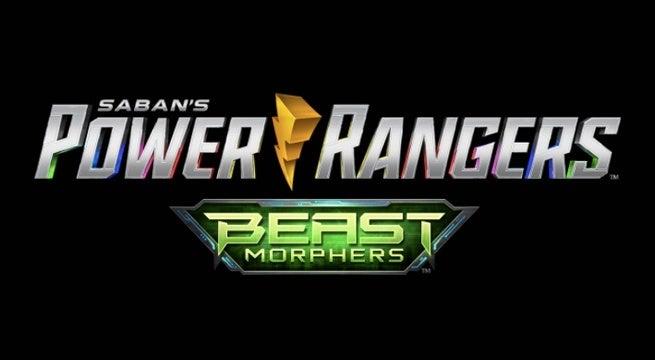 Power-Rangers-Beast-Morphers-Logo
