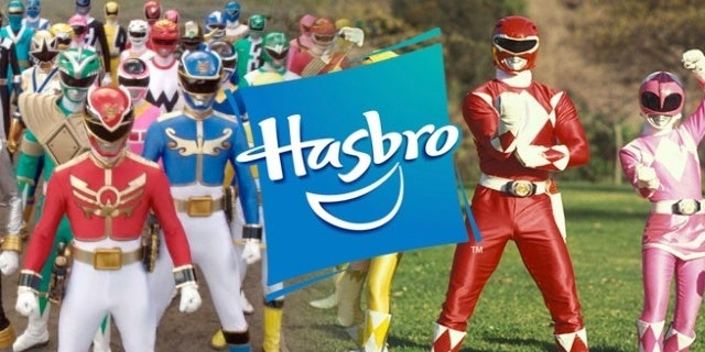 Power-Rangers-Hasbro-New-Logo-Reacts