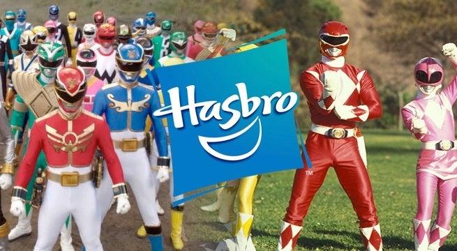 Power-Rangers-Hasbro-New-Logo-Reacts