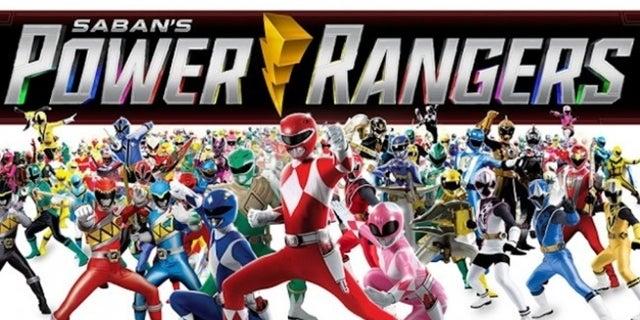 Power-Rangers-Logo-2