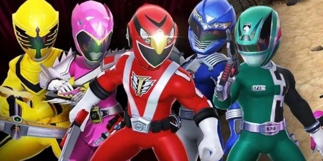 Power-Rangers-RPG