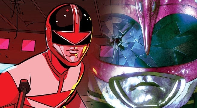 Power-Rangers-Shattered-Grid-Time-Force-Header
