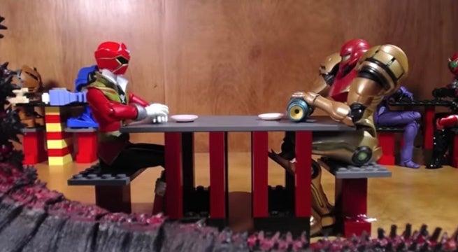 Power-Rangers-Super-Sentai-Metroid-Samus-Godzilla-Film