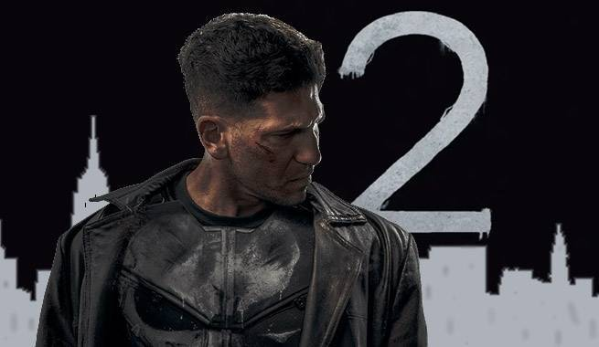 punisher-season-2-filming