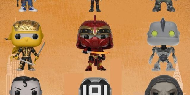 ready-player-one-funko-pops
